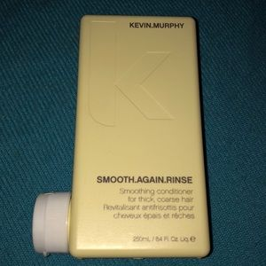 Kevin Murphy Smooth Again Rinse NEW